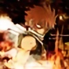 LoveHentai89's avatar