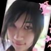 loveHJ's avatar
