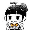 lovehotcake66's avatar
