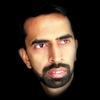 lovehurt123's avatar