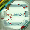loveinanger's avatar
