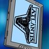 LoveInAtlantis's avatar