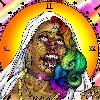 LoveinLoss's avatar