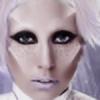 loveinrock's avatar