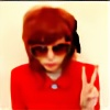 loveintheplaster's avatar