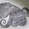 Loveis4suckers's avatar
