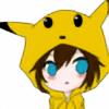 LoveIsADirtyWordXO's avatar