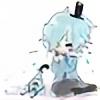 LoveIshSmol's avatar