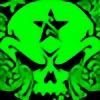 loveisickprojekt's avatar