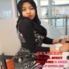 LoveIslam365's avatar