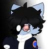 LoveIsLifeHeart's avatar