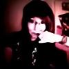 LoveIsMyWeaponx's avatar