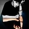 loveiystorm's avatar