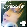 LoVeJeSsIE's avatar