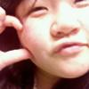 lovejlim's avatar