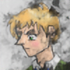 LOVEjohnnyDEPP2's avatar