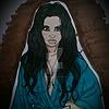 lovejoyolivia's avatar