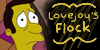 Lovejoys-Flock