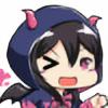 LoveJuiceP's avatar