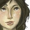 lovekakariki's avatar