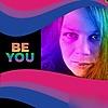 LoveKarma33's avatar