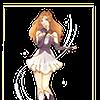 LOVEKAWA's avatar