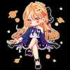 lovekawaiii's avatar