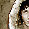 LoveKillss's avatar