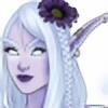 LoveKraken's avatar