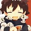 LoveKuen's avatar