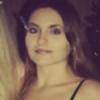 LoveLane27's avatar