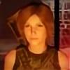 LoveLaraCroft4ever's avatar
