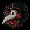 LoveLascivious's avatar
