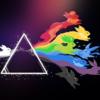 LoveLast122's avatar