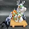 lovelauraland's avatar