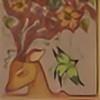 LoveLaurenMontgomery's avatar