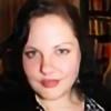lovelee's avatar
