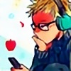 loveless-devil's avatar