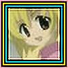 Loveless-Lawliet's avatar