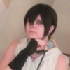 loveless-neko-chan's avatar