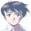 loveless-senpai's avatar