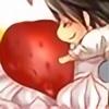 loveless242's avatar