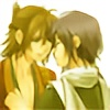 loveless45's avatar