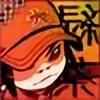 LoveLessAngelOfDeath's avatar