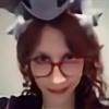 LovelessNat's avatar