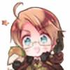 lovelessxforever's avatar