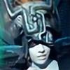 LovelessXSpirit's avatar