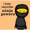 lovelife360's avatar