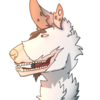 LoveLife4Eva's avatar