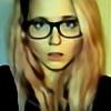 Lovelifedeathfish's avatar